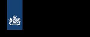 Gerry-logo-Overheid