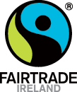 Gerry-logo-fairtrade