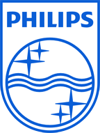 Gerry-logo-philips