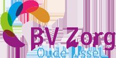 logo_bvzorg